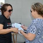 23-09-16 Ação contra tráfico humano - Fotos Luciana Bessa (4)