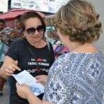 23-09-16 Ação contra tráfico humano - Fotos Luciana Bessa (5)