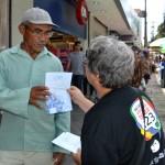 23-09-16 Ação contra tráfico humano - Fotos Luciana Bessa (6)