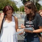 23-09-16 Ação contra tráfico humano - Fotos Luciana Bessa (8)