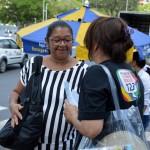 23-09-16 Ação contra tráfico humano - Fotos Luciana Bessa (9)