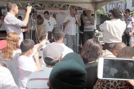 24 09 16 ricardo guarabira fotos alberi pontes5 270x180 - Ricardo assina ordem de serviço autorizando obras do contorno de Guarabira