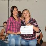 Curso_Jose-Americo-fotos-Claudia-belmont (22)