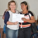 Curso__Jose-Americo-fotos-Claudia-belmont (18)