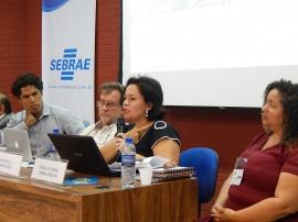 DSCN4341 270x202 - Seminário sobre Arranjos Produtivos Locais encerrado após quatro dias de discussões