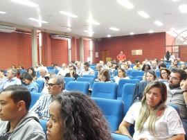 DSCN4429 270x202 - Seminário sobre Arranjos Produtivos Locais encerrado após quatro dias de discussões