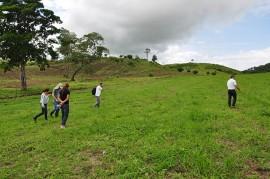 DSC 0722 Emepa portal 270x179 - Emepa desenvolve ações para integração da lavoura, floresta e pecuária