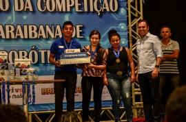 Delmer Rodrigues 5 270x178 - Equipe da Escola Cidadã Integral de Itabaiana conquista primeiro lugar na Robotec/PB