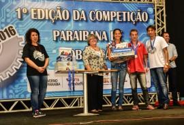 Delmer Rodrigues 6 1 270x183 - Equipe da Escola Cidadã Integral de Itabaiana conquista primeiro lugar na Robotec/PB