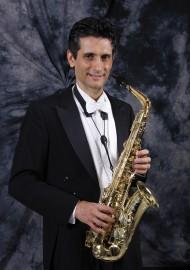 Dilson Florêncio Foto Robson Vasconcelos1 190x270 - Orquestra Sinfônica da Paraíba apresenta concerto oficial da temporada nesta quinta-feira