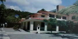 Foto Museu 270x138 - Fundação Casa de José Américo integra programação da Primavera dos Museus e homenageia patrono
