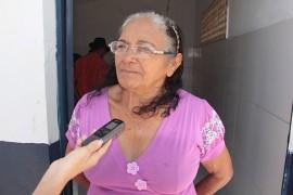 Geraldina 1 270x180 - Ricardo entrega sistema de dessalinização de água que beneficia 60 famílias de Pedra Lavrada