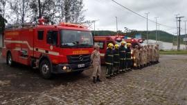 IMG 20160317 171027123 270x151 - Eleições 2016: bombeiros alertam para cuidados no trânsito