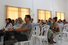 IMG 2781 270x180 - Governo realiza oficina de zoneamentoda Área de Proteção Ambiental de Tambaba