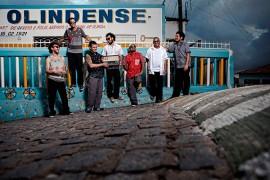 OCO Olindense Cariri 270x180 - Edição de setembro do projeto Música do Mundo apresenta Orquestra Contemporânea de Olinda