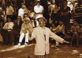 Robson Haderchpek1 270x191 - Projeto Interatos tem O Pequeno Príncipe, Rede Po(ética) e workshop de circo