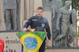 Semana Pátria 3 270x180 - Vice-governadora abre programação da Semana da Pátria