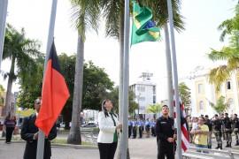 Semana Pátria 4 270x180 - Vice-governadora abre programação da Semana da Pátria