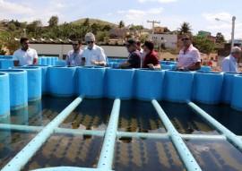 adutora de natuba foto francisco fran a secom pb 102 270x191 - Ricardo entrega adutoras de Natuba e Aroeiras beneficiando 35 mil habitantes