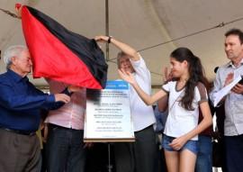 adutora de natuba foto francisco fran a secom pb 52 270x191 - Ricardo entrega adutoras de Natuba e Aroeiras beneficiando 35 mil habitantes