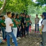 alunos do iep participam de aula de campo no jardim botanico (14)