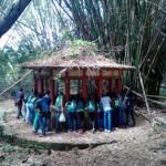 alunos do iep participam de aula de campo no jardim botanico (7)