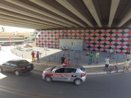 bc1e70c1 2ccd 477c ba99 9f02a8eb5958 270x202 - Nesta segunda-feira: Governo inaugura posto de polícia na cidade de Mamanguape