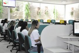 cagepa diretores e funcionarios do call center 3 270x183 - Teleatendimento da Cagepa agora atende ligações por celular