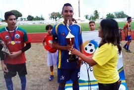 capa paraiba o 270x183 - Desportiva Alhandra vence etapa Litoral da Copa Paraíba Raimundo Braga de Futebol