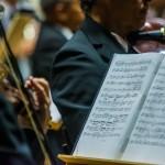 concerto ligia_18.08.16_thercles silva10