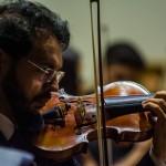concerto ligia_18.08.16_thercles silva11