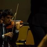 concerto ligia_18.08.16_thercles silva3