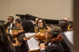 concerto ospb 01.09.16 thercles silva 3 270x179 - Orquestra Sinfônica da Paraíba apresenta concerto na Igreja São Francisco de Assis, em Mangabeira
