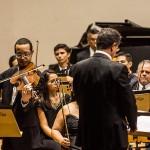 concerto-ospb-03
