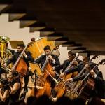 concerto-ospb2