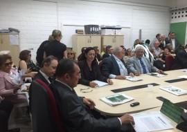 defensoria publica posse de novos conselheiros 1 270x191 - Conselheiros eleitos tomam posse na Defensoria Pública da Paraíba