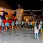 desfile jogos_juventude_foto walter rafael