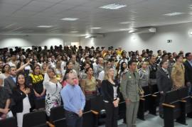 detran Seminario Foto Vicente Souza 1 270x179 - Dois eventos marcam mais um dia comemorativo à Semana Nacional de Trânsito