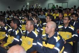 detran Seminario Foto Vicente Souza 2 270x179 - Dois eventos marcam mais um dia comemorativo à Semana Nacional de Trânsito