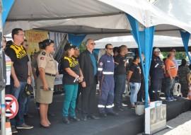 detran semana nacional do transito 2 270x191 - Detran da Paraíba abre Semana Nacional de Trânsito com atividades