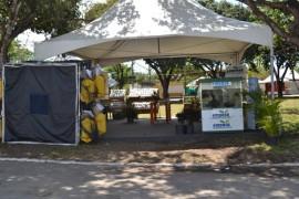 fa1 270x180 - Peixes e compostagem são atrações da Empasa na Feira Paraíba Agronegócios