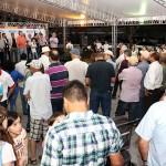 feira-agropecuaria-foto-francisco-frança-secom-pb-(12)