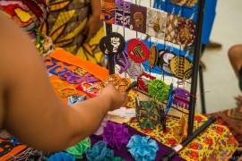 feirinha julho2 thercles silva 270x180 - Feirinha de Domingo tem artesanato, gastronomia e atrações para crianças no Espaço Cultural