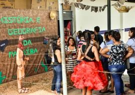 fesdac escola pm foto Delmer Rodrigues 6 270x191 - Escola Estadual realiza Festival de Desporto, Arte e Cultura até esta sexta-feira em JP