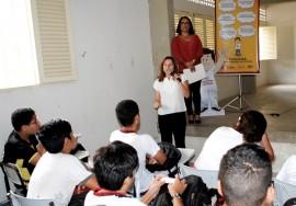 foto da divulga  o da Arte Cidad  na Escola CPDAC 5 270x188 - Concurso Arte Cidadã é divulgado para os alunos do CPDAC