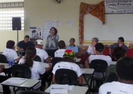 fundo rotativo solidario 6 270x191 - Governo participa de Encontro Estadual de Fundos Rotativos Solidários