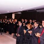 juizes empossadotos_foto walter rafael (2)_1