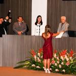 juramento dos juizes_foto walter rafael (3)_1