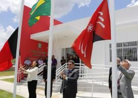 ligia na inauguracao do tre pb foto walter rafael 1 270x192 - Lígia participa da inauguração do novo Fórum Eleitoral de Guarabira