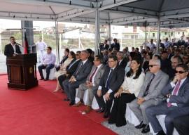 ligia na inauguracao do tre pb foto walter rafael 3 270x192 - Lígia participa da inauguração do novo Fórum Eleitoral de Guarabira